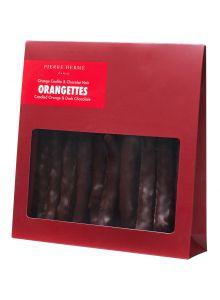 orangettes-pierre-herme-paris