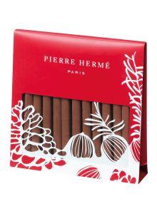 absolument-chocolat-au-lait-pierre-herme