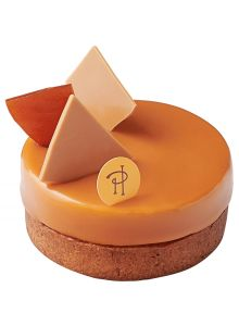 tarte-infiniment-caramel