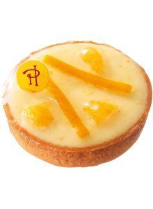 tarte-infiniment-mandarine
