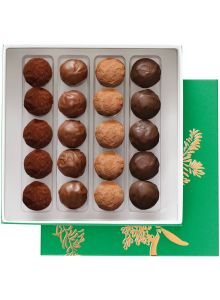 truffes-20-pieces