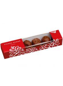 truffes-mogador