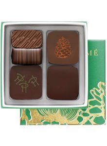 Bonbons-chocolat-50g-pierre-herme-paris
