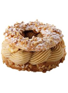 paris-brest-pierre-herme-paris