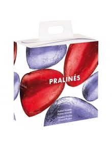 oeufs-pralines-pierre-herme-paris