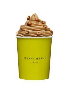 glace-infiniment-praline-noisette-pierre-herme