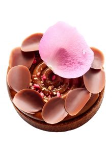 tarte-vegetale-rose-des-sables
