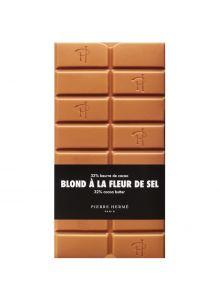 tablette-chocolat-blond-a-la-fleur-de-sel