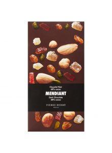 tablette-mendiant-chocolat-noir