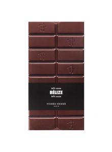 tablette-belize