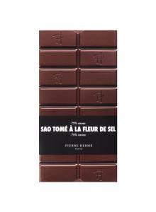 tablette-de-chocolat-noir-pure-origine-sao-tome