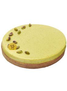 Tarte-infiniment-pistache-d-iran