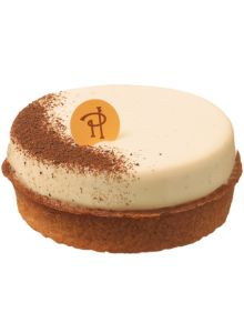 tarte-infiniment-vanille-pierre-herme