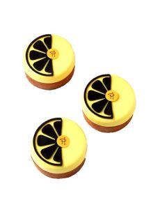 tarte-infiniment-citron-noir