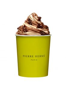 glace-ultime-pierre-herme