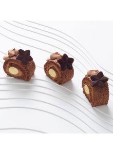 ROLL-CAKE AZUR